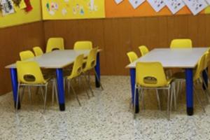 聚焦济南两会|好消息!济南今年将开工建设中小学、幼儿园130所