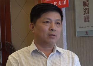 """推进""""文化强市""""滨州高职院校做了啥?市人大代表杨光军这样说"""