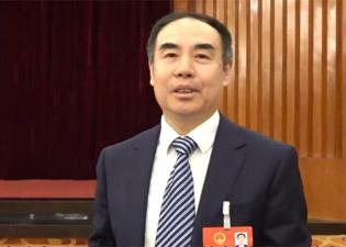 Vlog|法治政府如何创建?听滨州市人大代表王宁怎么说