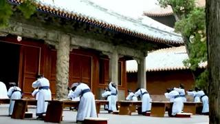 传统之美丨陶瓷、风筝、年画……带你欣赏山东传统之美