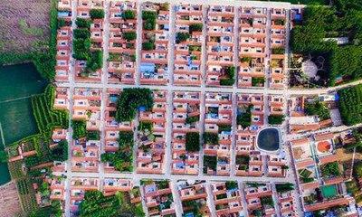 【山东新闻联播】建设美丽宜居乡村 要更加注重顺应发展规律