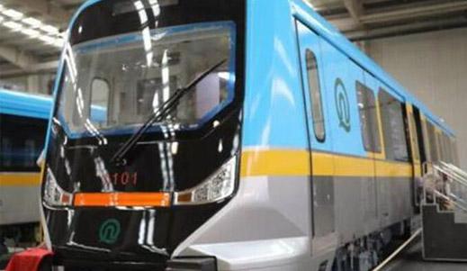 青岛:施工新进展!通过重大风险源 地铁1号线两区间实现双贯通
