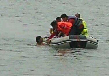 【父母在不野游】安全教育课、主题班会……寿光各学校开展防溺水教育
