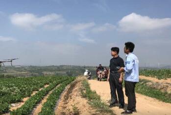 """聚合政府、院校、社会""""三方资源"""" 探索打造高素质农民教育的""""潍坊路径"""""""