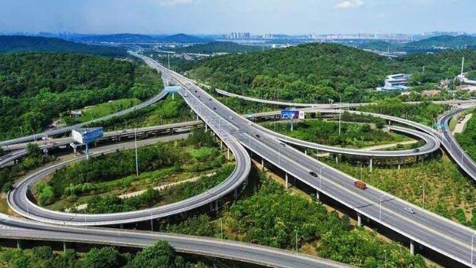 权威发布 山东上半年固定资产投资持续向好:基础设施投资增长17.4%