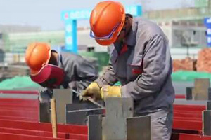 东营:发展新材料产业 助推新旧动能转换