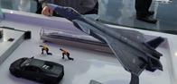 栖霞市:柳鑫新材料二期项目试生产、通圆共和生物科技项目列入省新旧动能转换优选项目