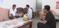 泰安新泰市放城镇:家庭医生签约服务 助力健康脱贫