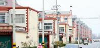 寿光:小乡村建起国字号研发中心