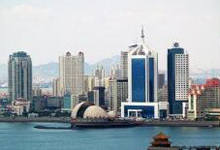 央广网|青岛海关精准服务 助推信息技术产业链发展