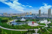 """新闻和报纸摘要丨荣成市探索""""志愿服务+信用建设""""新机制"""