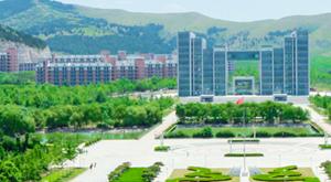 直通山东高考|第十六期:山东师范大学