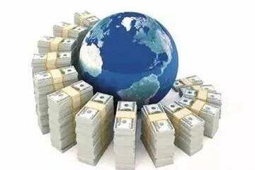 新闻和报纸摘要丨潍坊市出台《推动利用外资的十项措施》