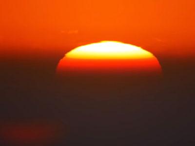 颜值爆表!九曲黄河只在这一刻自带金色光环丨《飞阅齐鲁》