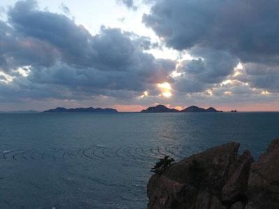 大学生回长岛办高端民宿:有笑有泪,为了游客心中的诗和远方