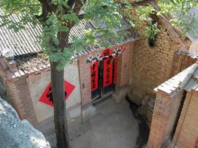 投入资金超5千万 实施扶贫产业项目86个 潍坊青州全力打赢脱贫攻坚战