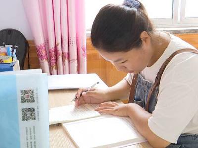 一个都不少!潍坊市坊子区教育精准扶贫帮贫困学子圆了梦