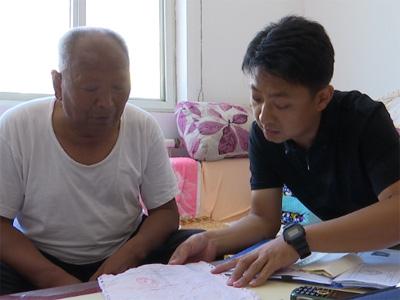 3000多万投进来、1100多名干部跑起来 潍坊市坊子区这样巩固提升脱贫成果