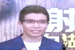 """""""2020 中国新媒体扶贫特别推荐案例""""揭晓!""""小朱配琦""""获评"""