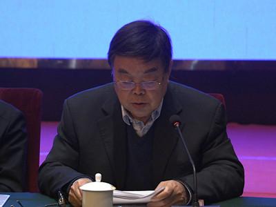 山东师范大学原副校长王志民:深耕齐鲁文化资源 打造文化高地