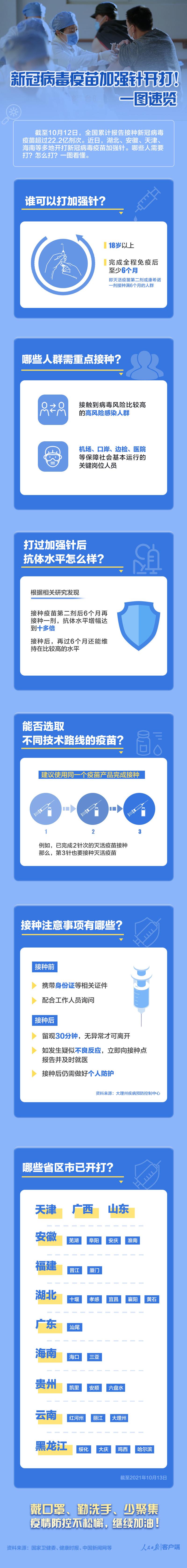 微信图片_20211013214743.jpg?x-oss-process=style/w10