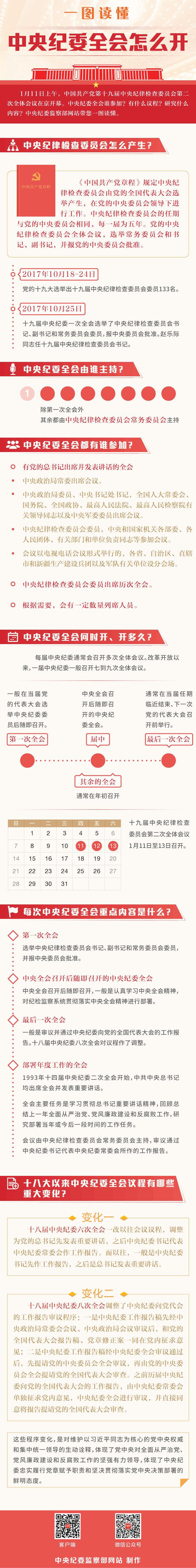中央纪委监察部网站1.png
