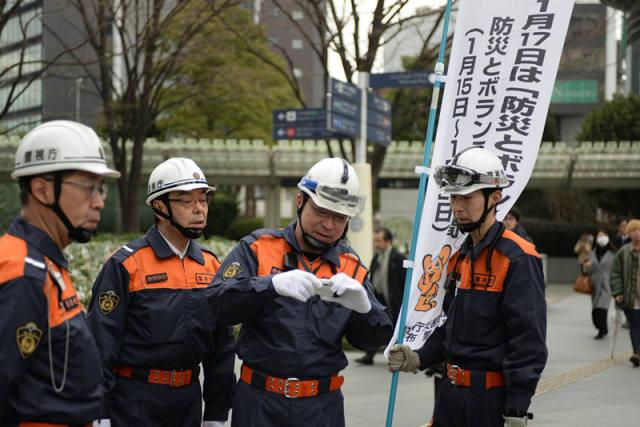 儀式 阪神 追悼 淡路 大震災 第 回 12