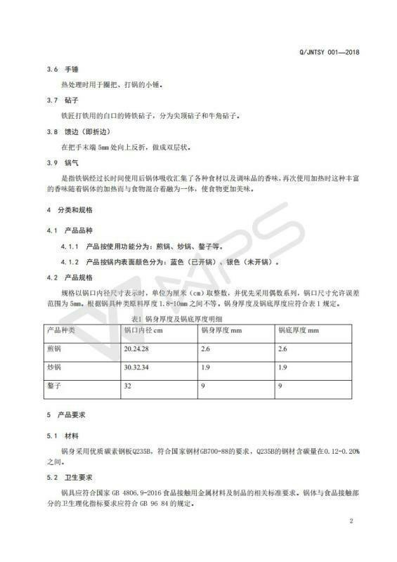 章丘铁锅产品标准发布6.jpg