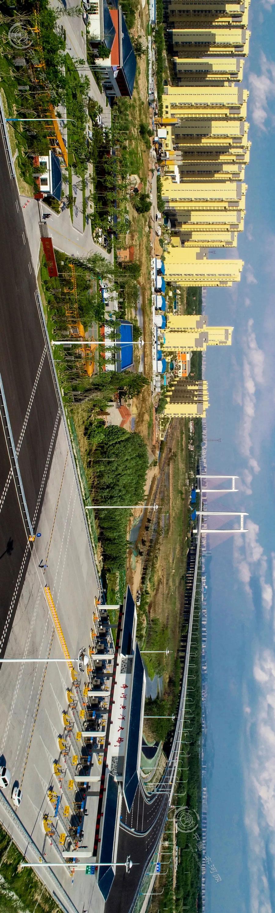 大桥高清图1.jpg
