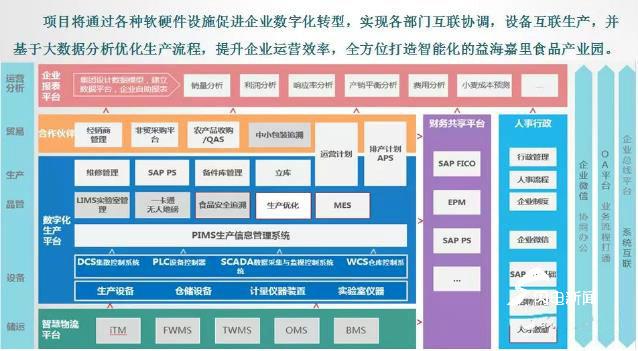 weixinjietu_20181206184743.jpg
