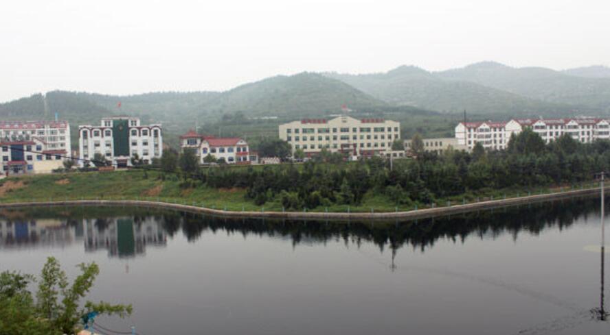 青州市学前教育中心教研组举行新学期教研活动