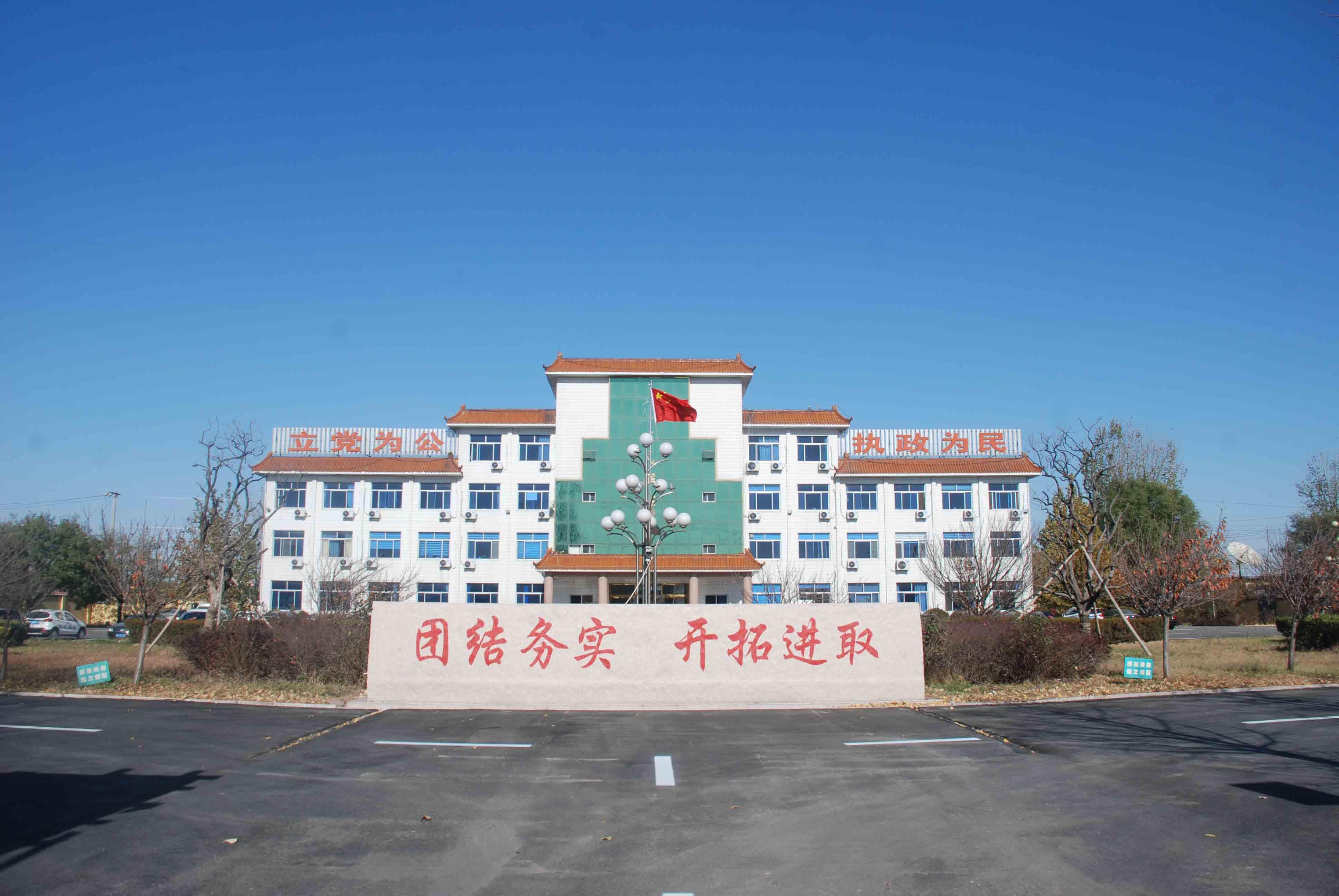 青州何官镇镇长-青州何官镇地图,青州何官镇党支部,何