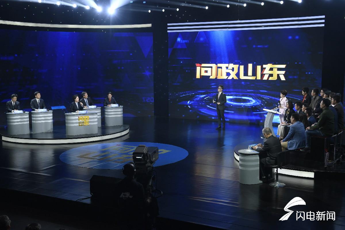 weixintupian_20190506143131_1.jpg