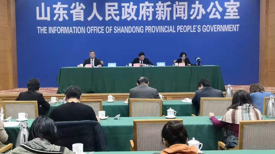 直播:建立国土空间规划体系并监督实施北京赛车PK10发布会