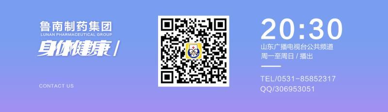 cf4efc979dcabe0853f3f96f1512231.jpg