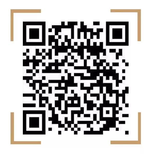 微信图片_20200211153135.jpg