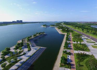 村企联建!潍坊滨海区41个村集体收入过百万元