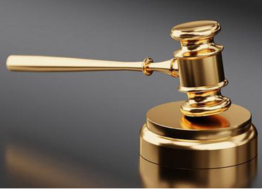 潍坊审结涉黑恶案件74件 重刑率高于普通刑事案件