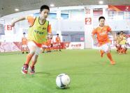 潍坊市体育局发放200万元专项资金扶持体育产业