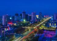"""潍坊高新区清池街道:""""网格化+精细化+规范化""""推动城市管理常态化"""