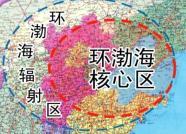 京沪二线天津至潍坊段设站细节公布,潍坊接入环渤海高铁圈!