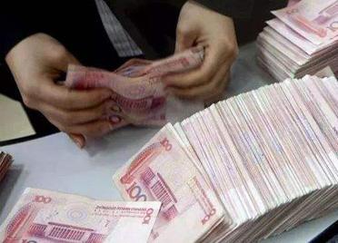 潍坊市坊子区建立三项机制 确保中央新增财政资金惠企利民