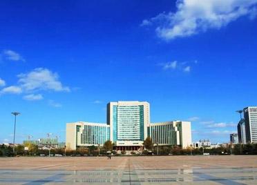 潍坊提供七项政策扶持,三年推进百家企业实施股权激励