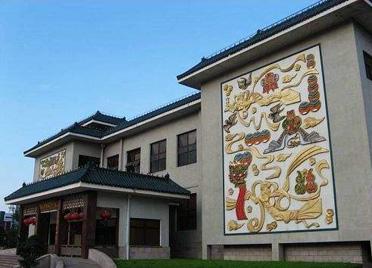 潍坊世界风筝博物馆又添42只新展品