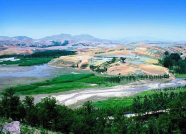 人民日报关注潍坊等地乡村游:农旅融合带动增收