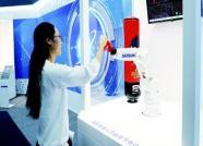 潍坊:聚焦人工智能,助推融合发展