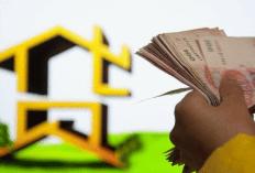 潍坊市已为9万人发放创业担保贷款