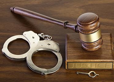 潍坊男子还伙同堂弟盗窃猪仔 非法牟利超五十万元