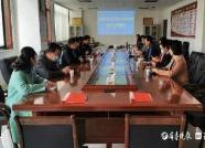 潍坊与美团外卖签署政企共治合作协议,超万户外卖商家受监管