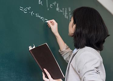 首批国家级一流本科课程,潍坊医学院这三门课程入选!